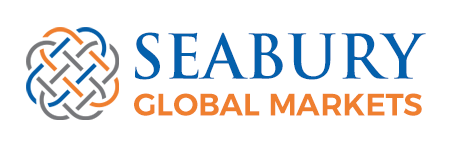 Seabury Global Markets